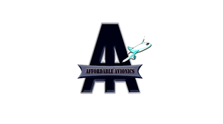 Affordable Avionics, Inc. logo