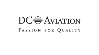 DC Aviation GmbH logo