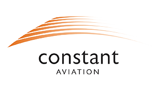 Constant Aviation logo