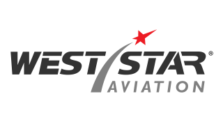West Star Aviation, Inc. logo