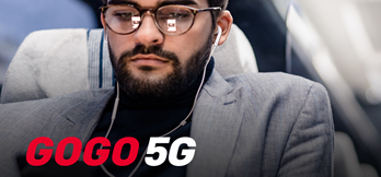 Podcast: Gogo 5G Panel Discussion