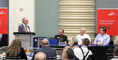 NBAA 2018: Cybersecurity Presentation Q&A