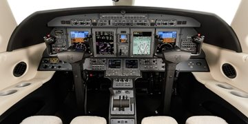 Top Aviation Apps Take Flight with ATG 1000