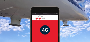The reviews are in: What others are saying about Gogo Biz 4G