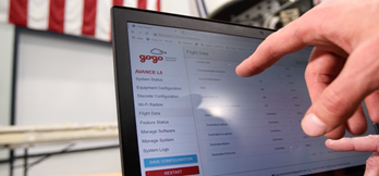 Gogo Pro Check explained