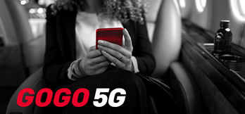 Spot the difference: true 5G vs pretend 5G