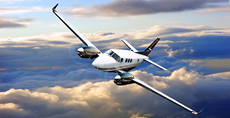 Wi-Fi for Light Jets and Turboprops: Fly Smarter