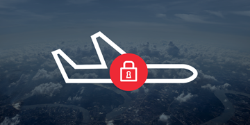 Gogo Business Aviation cybersecurity summary
