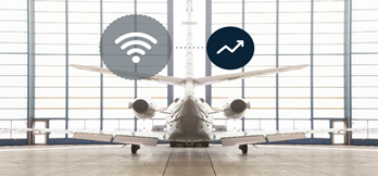 Increasing the resale value of your aircraft
