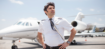 Inflight Wi-Fi for pilots: 6 reasons to connect when you fly