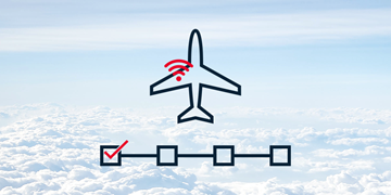 You're ready to buy inflight Wi-Fi, what's next?